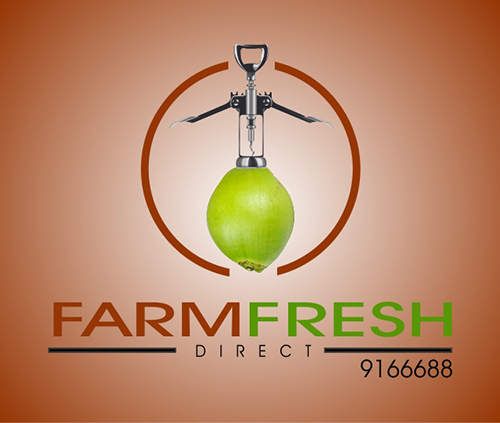 farm fresh direct