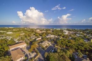 A Little Slice of Heaven in Cayman! AA3