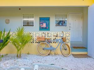 A Little Slice of Heaven in Cayman A3